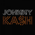 Johnny Kash Casino Review