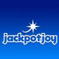 JackpotJoy Casino Review