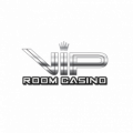 Vip Room Casino Review