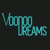 VooDoo Dreams Casino Review