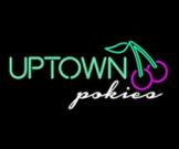 Uptown Pokies Review